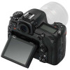Nikon D500 + Tamron 16-300 mm f/3.5-6.3 Di II VC PZD MACRO   2 Years Warranty