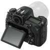 Nikon D500 + AF-S DX 18-105 mm f/3.5-5.6G ED VR + AF-S 70-300 mm f/4.5-5.6 G IF-ED VR