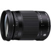 Sigma 18-300 mm f/3,5-6,3 DC OS HSM Contemporary Macro | 2 Years Warranty