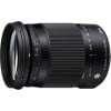 Sigma 18-300 mm f/3,5-6,3 DC OS HSM Contemporary Macro | Garantie 2 ans