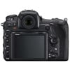 Nikon D500 + AF-S DX 16-85 mm f/3.5-5.6G ED VR + Tamron SP AF 70-300 mm f/4-5.6 Di VC USD