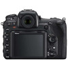 Nikon D500 + AF-S DX NIKKOR 16-80 mm f/2.8-4E ED VR + AF-S DX 55-300 mm f/4.5-5.6 G ED VR