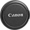 Canon EF 75-300mm F4.0-5.6 III