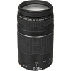 Canon EF 75-300mm F4.0-5.6 III | 2 Years Warranty