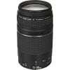 Canon EF 75-300mm F4.0-5.6 III | Garantie 2 ans