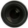 Tamron SP AF 70-300 mm f/4-5.6 Di VC USD