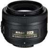 Nikon Nikkor AF-S 35mm f/1.8 G DX | Garantie 2 ans