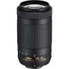 NIKON AF-P DX 70-300 f/4.5-6.3 G ED VR | Garantie 2 ans