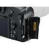 Nikon D850 Cuerpo