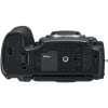 Nikon D850 body   2 Years Warranty