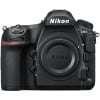Nikon D850 Cuerpo | 2 años de garantía