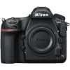 Nikon D850 Nu | Garantie 2 ans