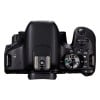 Canon EOS 800D + 18-135 IS STM + Bag + SD 4Go | 2 Years Warranty