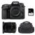 Nikon D7500 + Sigma 17-50 mm f/2,8 DC OS EX HSM + Bag + SD 4Go | 2 Years Warranty
