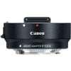Canon EF-EOS M | 2 Years Warranty