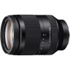 Sony FE 24-240 mm f/3.5-6.3 OSS | 2 Years Warranty