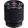 Sony SEL FE 28-70 mm f/3.5-5.6 OSS
