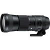 Sigma 150-600 f/5-6.3 DG OS HSM Contemporary | 2 Years Warranty