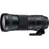 Sigma 150-600 f/5-6.3 DG OS HSM Contemporary | Garantie 2 ans
