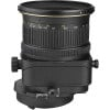 Nikon PC Micro-Nikkor 85mm f/2.8D | 2 Years Warranty