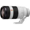 Sony FE 100-400mm F4.5-5.6 GM OSS | Garantie 2 ans