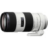 Sony SAL 70-200 mm f/2.8 G SSM II