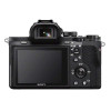 Sony ALPHA 7 II + SEL Vario-Tessar T* FE 24-70 mm f/4 ZA OSS