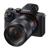 Sony ALPHA 7 II + SEL Vario-Tessar T* FE 24-70 mm f/4 ZA OSS   2 Years Warranty