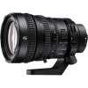 Sony SEL FE PZ 28-135 mm f/4 G OSS