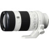 Sony SEL FE 70-200 mm f/4 G OSS