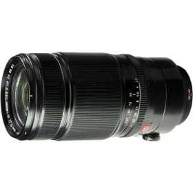 Fujifilm Fujinon XF 50-140 mm f/2.8 R LM OIS WR