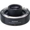 Fujifilm XF 1.4x TC WR   Garantie 2 ans