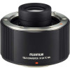 Fujifilm Fujinon XF 2x TC WR | Garantie 2 ans