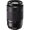 Fujifilm XC 50-230mm F4.5-6.7 OIS II   2 Years Warranty