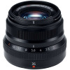 Fujifilm Fujinon XF 35 mm f/2 R WR | 2 Years Warranty