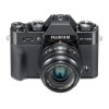 Fujifilm X-T20 Black + Fujinon XF 35 mm f/2 R WR | 2 Years Warranty