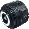Canon EF-S 35 mm f/2.8 Macro IS STM | Garantie 2 ans