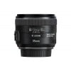 Canon EF 35 mm f/2 IS USM | 2 Years Warranty