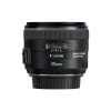 Canon EF 35 mm f/2 IS USM   Garantie 2 ans