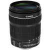 Canon EF-S 18-135mm f/3.5-5.6 IS STM | Garantie 2 ans