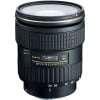 Tokina AT-X 24-70mm F2.8 PRO FX | Garantie 2 ans