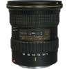 Tokina AT-X 116 PRO DX II 11-16mm f/2.8 | Garantie 2 ans