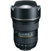 Tokina AT-X 16-28 F2.8 PRO FX 16-28mm F2.8 | 2 Years Warranty