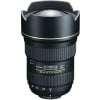 Tokina AT-X 16-28 F2.8 PRO FX 16-28mm F2.8 | Garantie 2 ans
