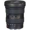 Tokina AT-X 14-20mm F2 PRO DX | Garantie 2 ans