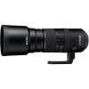 Pentax HD D FA 150-450mm F4.5-5.6ED DC AW