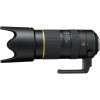 Pentax HD D FA* 70-200mm f/2.8 ED DC AW | 2 Years Warranty
