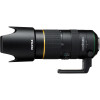Pentax HD D FA* 70-200mm f/2.8 ED DC AW | 2 Years Warranty