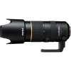 Pentax HD D FA* 70-200mm f/2.8 ED DC AW | Garantie 2 ans