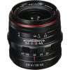 Pentax HD DA 20-40mm F2.8-4ED Limited DC WR | Garantie 2 ans